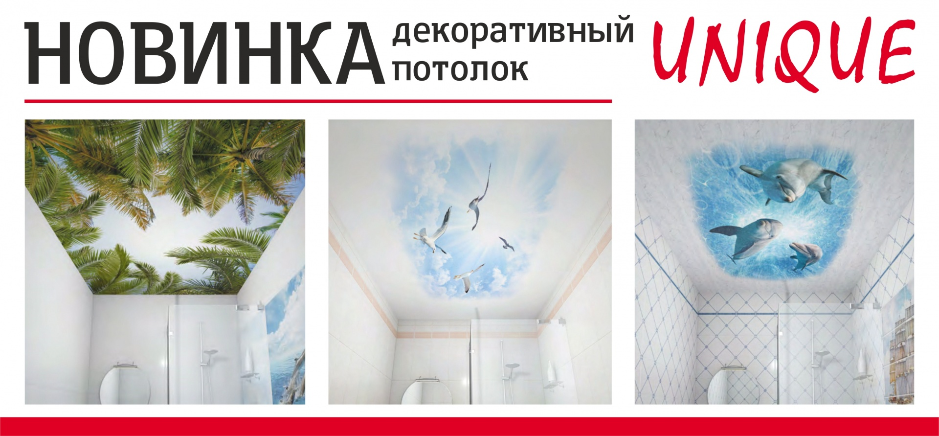 декор потолок.jpg