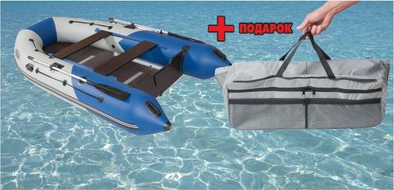 лодка.jpg